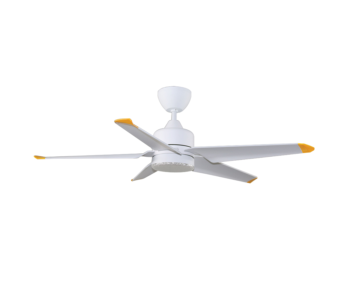 Aero-white