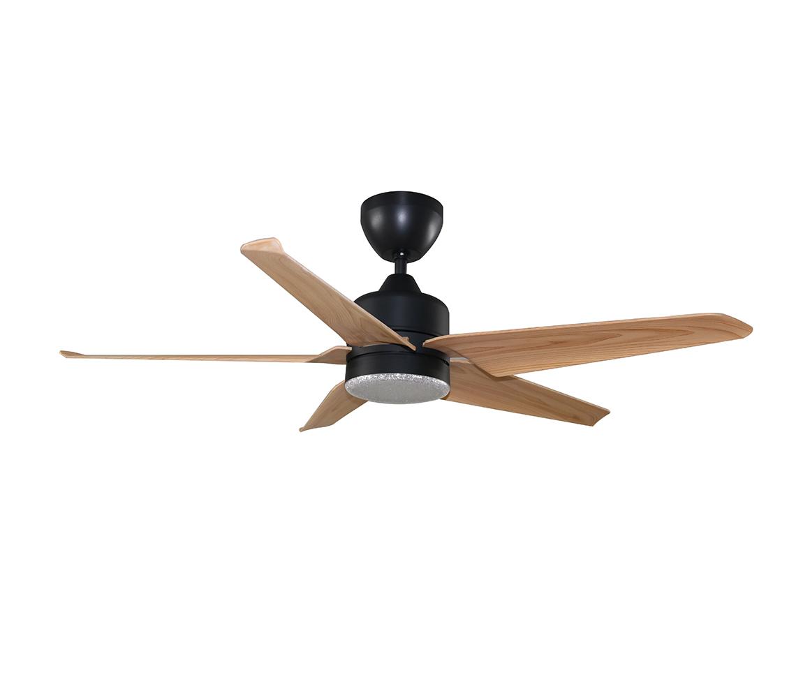 Aero-wooden