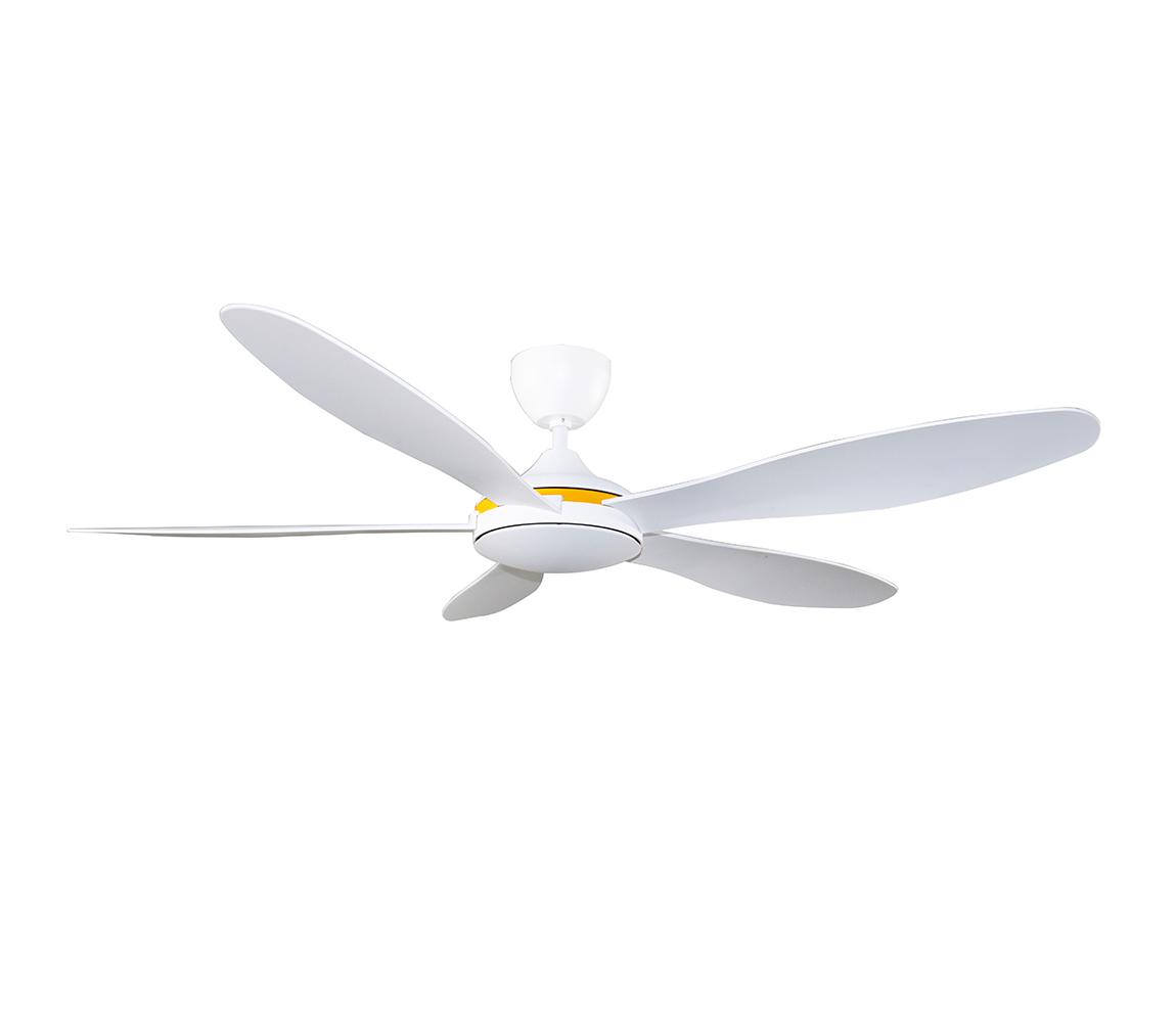 V605-white