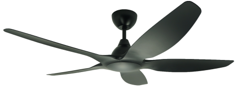FS Series 62 N    ABS Blade Ceiling Fan with SMART Features