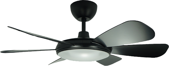 FS Series 42 L    ABS Blade Ceiling Fan with SMART Features
